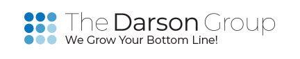 Darson Group